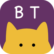 磁力貓安卓最新版 7.3.8