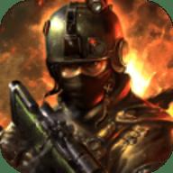 屠尸战队游戏官方版 2.3.13