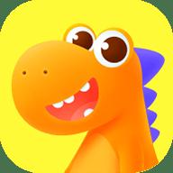 瓜瓜龙启蒙官方版 5.2.0
