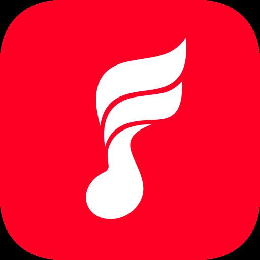 飞傲音乐app客户端 3.0.3