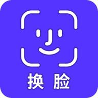 换脸秀app 21.6.15
