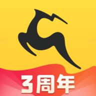 超鹿运动app2021官方免费 v2.0.74