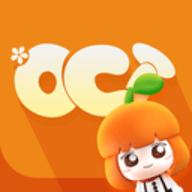 花小橙app旅游服務平臺 1.0.4