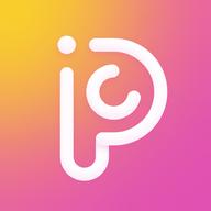 抠图相机app官方苹果版 6.96