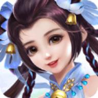 九州武林游戏官方版 1.0