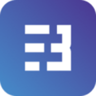 携程ebooking商家平台app 4.27.0