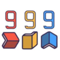 999小说app官方安卓版 1.0.0