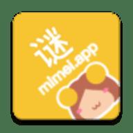 谜漫画app最新破解百度云版 3.82.00