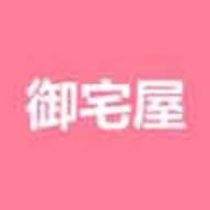 御宅屋app官方最新安卓版 2.25.253.1029