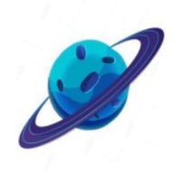 漫畫星球漫畫下拉式免費版 1.6.1