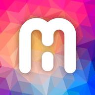 mix壁纸app高清版 1.1.1