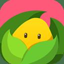 美柚孕期app最新版官方安装 v2.1.1
