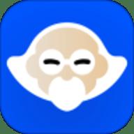 鲁大师手机助手安卓版 10.5.2