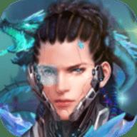 全民枪战2安卓版手游 v3.23.1