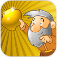 黄金矿工单机手机版 1.2