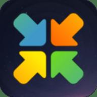 秀动网手机版订票app 4.8.4