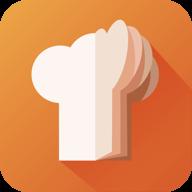 料理笔记app最新版 v1.8.7