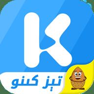 badam kino app最新版 v2.3.20
