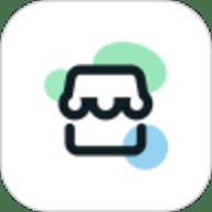 Fa米家未升级版app 2.5.1