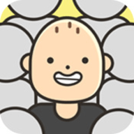 中国式人生模拟器手游官方版 2.5.01