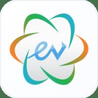 ev錄屏app網盤破解版 1.3.7