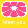 美柚月经期助手app官方版 v8.0.9