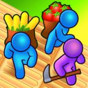 农场之地破解版 v1.0