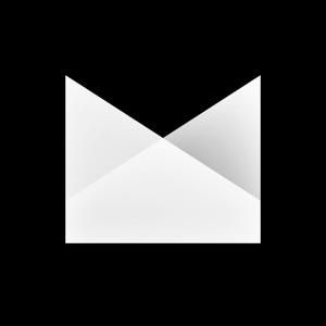 Bose音樂app安卓版 2.8.0