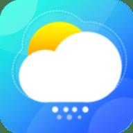 中央天气预报软件最新版 1.8