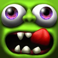 僵尸尖叫手游苹果最新破解版 v4.0.7