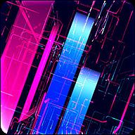 Neoline安卓下载 v1.1