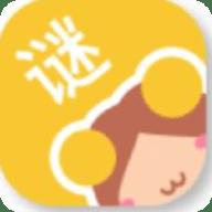 谜漫画app网盘免费版 1.1.32