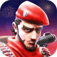 战地指挥官国际服官方版 1.1.2