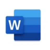 word文档正版 v2.51