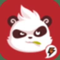 口袋梦三国苹果官方最新版 v5.0.0