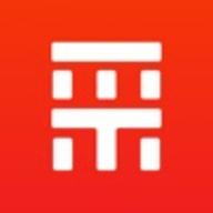 百度爱采购app买家官方版 2.4.0