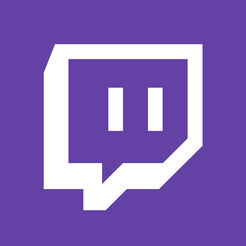 twitch更新正式版 v8.1.0