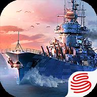 战舰世界闪击战单机破解版无限金币 4.3.0