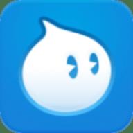 阿里旺旺手机版 4.5.7