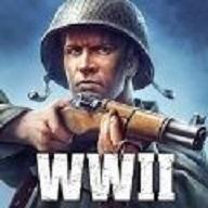 世界战争英雄游戏 1.0