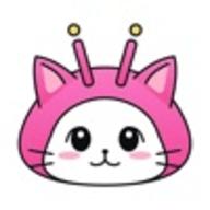 picrewme捏脸软件正版中文 2.2 ios版