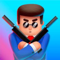 子弹先生-间谍谜团中文版 5.13