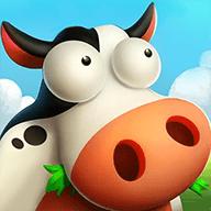 明日方舟农场游戏安卓版 v2.0
