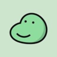 Like A Dino!手游官方版 2.1.2