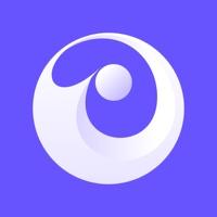 微核升级3.0手机客户端 3.0