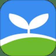 成都市安全教育平台app新版 v1.7.2