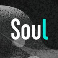 soul交友社交app 3.86.0