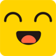脸型测试ios官方版下载 1.3.1