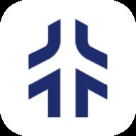 星徽出行app官方蘋果版 4.70.0.0002