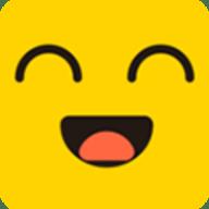 云视讯苹果版官方app 3.7.0